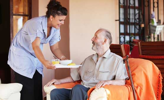 In-Home-Care-9-2
