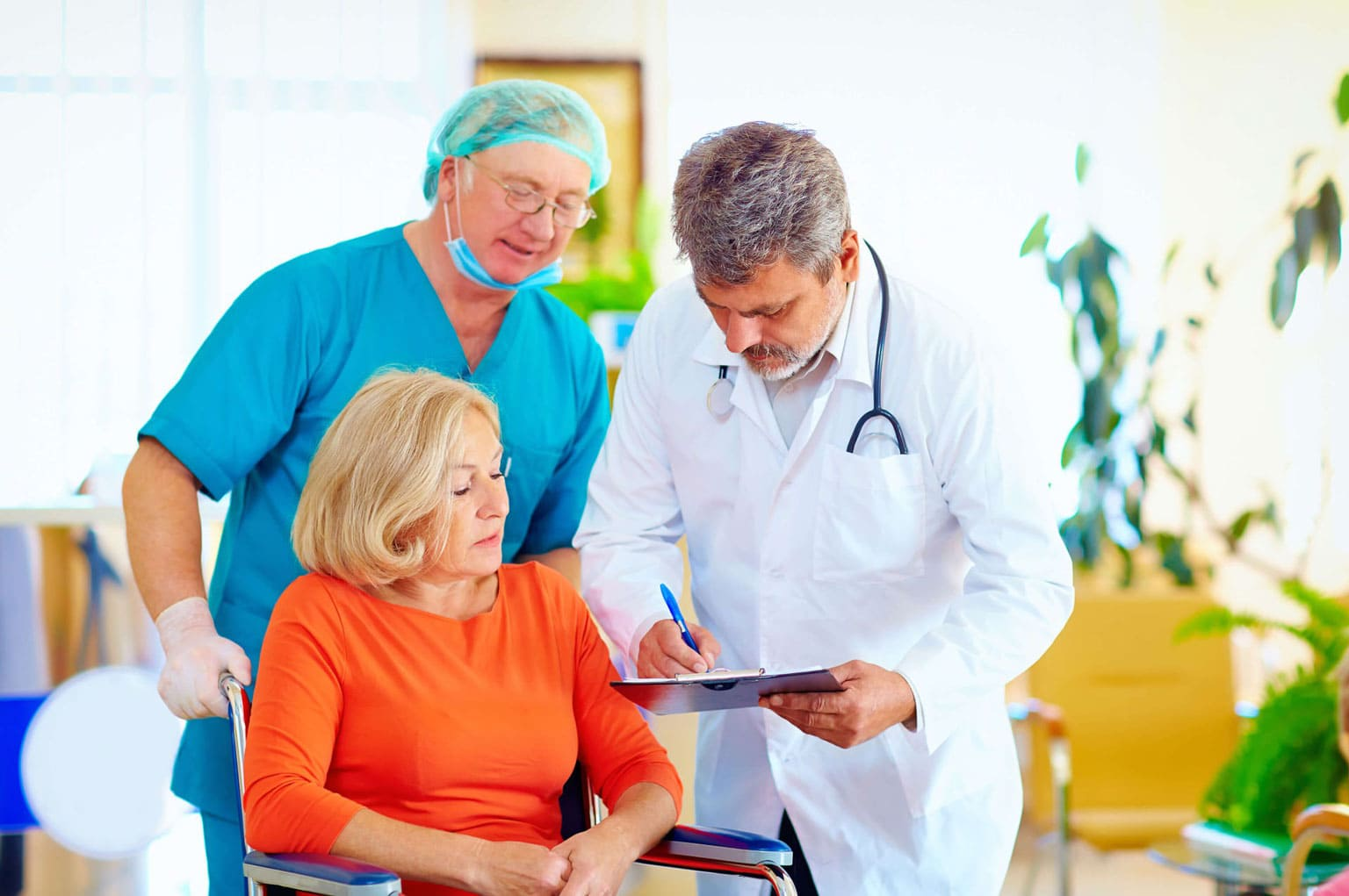 post-surgical-care-beaumont-rehabilitation-and-skilled-nursing-centers